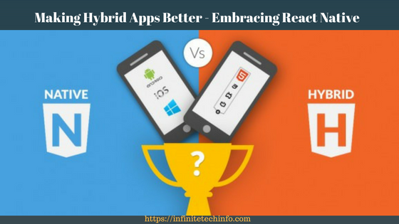 what-is-the-future-of-hybrid-mobile-app-development