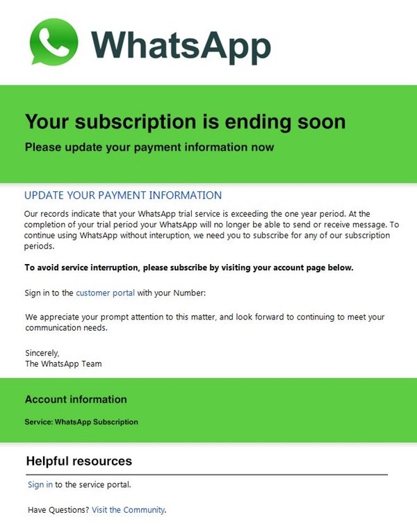 what-you-should-know-about-subscription-fraud