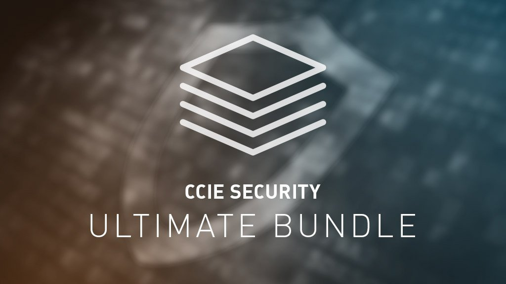 why-ccie-security-training-is-essential-for-it-professionals