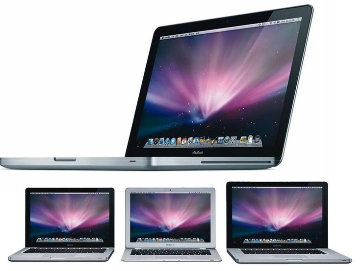 why-imac-repair-should-be-taken-from-certified-technicians
