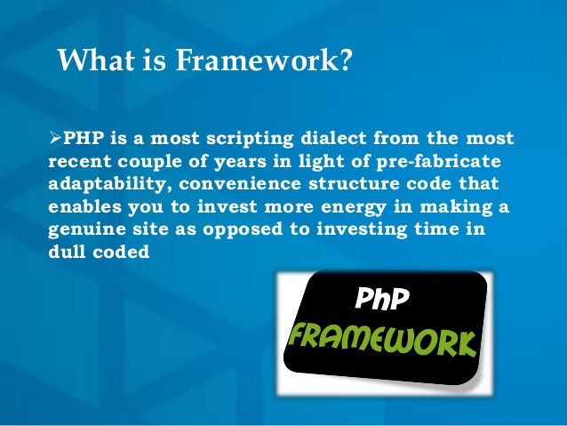 why-you-should-pick-php-programming-dialect-for-creating-site